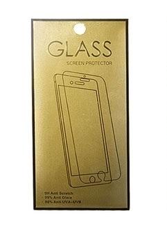 Tvrzené Sklo 9H Huawei HONOR 20 GoldGlass