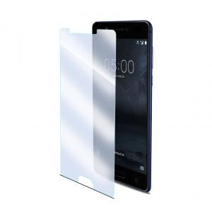 Ochranné tvrzené sklo CELLY Easy Glass pro Nokia 5