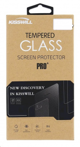 Kisswill Tvrzené Sklo 0.3mm pro Doogee X70