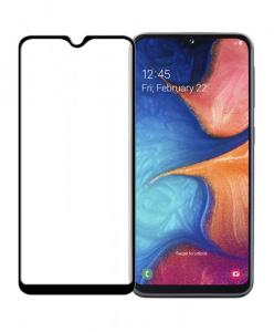 Odzu Glass Screen Protector E2E - Galaxy A20e