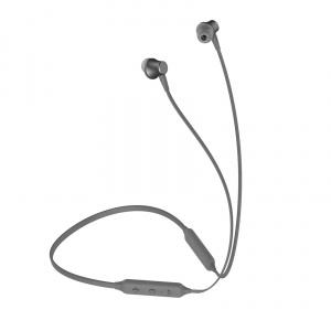 Bluetooth stereo sluchátka CELLY BH Air, šedá