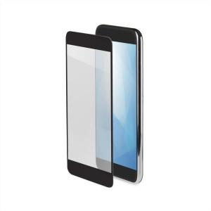 Ochranné tvrzené sklo CELLY Full Glass pro Honor 10 Lite, černé