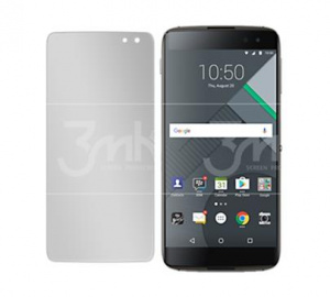 Fólie ochranná 3mk MATTE pro BlackBerry DTEK60