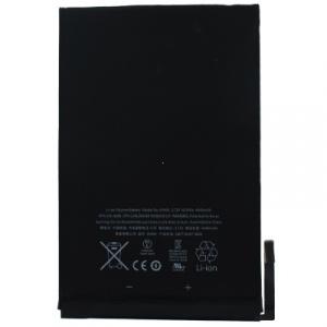 Baterie iPad MINI A1432 / A1454 / A1455 APN: 616-0688 4490mAh Li-ion (Bulk)