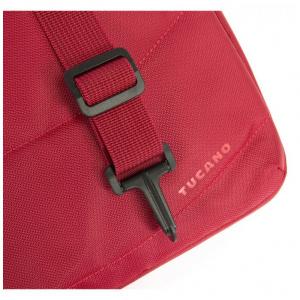Brašna TUCANO IDEA pro notebooky a tablety do 15