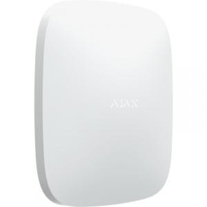 Ajax ReX White (8001)