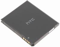 HTC BA S470 baterie 1230mAh (Bulk)