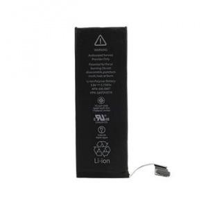 Apple iPhone SE Baterie 1624mAh Li-Ion Polymer OEM (Bulk)