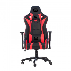 Odzu Chair Office Pro, red