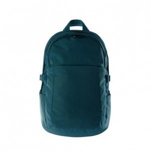 """Hi-tech batoh Tucano BRAVO, určený pro MacBook, ultrabooky a notebooky do 15.6"""", zeleno-modrý"""