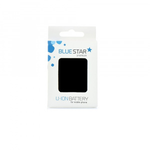 Baterie BlueStar Microsoft / Nokia 550 Lumia (BL-T5A) 2100mAh Li-ion