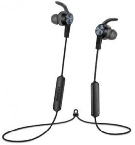 Sluchátka Huawei AM61 Sport Stereo - wireless do uší, black/černá