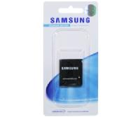 AB553443CE Samsung baterie Li-Ion (EU Blister)