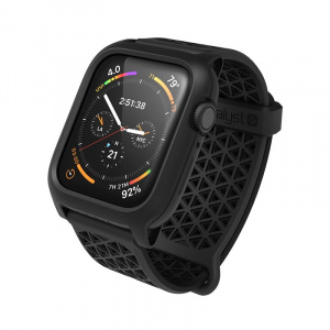 Catalyst Impact Protection Case, black - AW 44 mm
