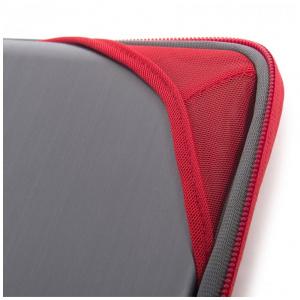Neoprenový obal TUCANO COLORE, pro notebooky a ultrabooky do 12,5