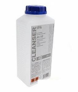 Cleanser IPA 1000ml - izopropylalkohol čistič