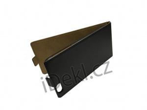 Flipový iPhone 6 plus