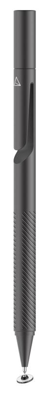 Adonit stylus Jot Pro 3, black