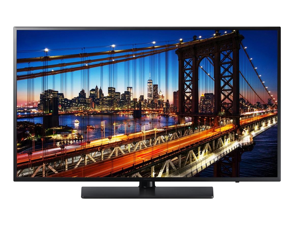 """49"""" LED-TV Samsung 49HF690 HTV"""