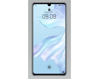Huawei P30 DS Breathing Crystal