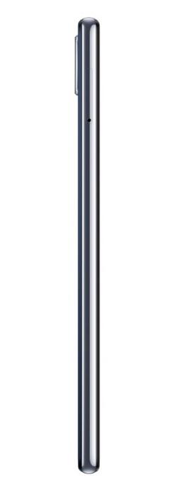 Huawei P20 DualSIM gsm tel. Midnight Blue