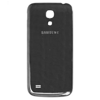 Samsung S6810 Galaxy Fame kryt baterie černá