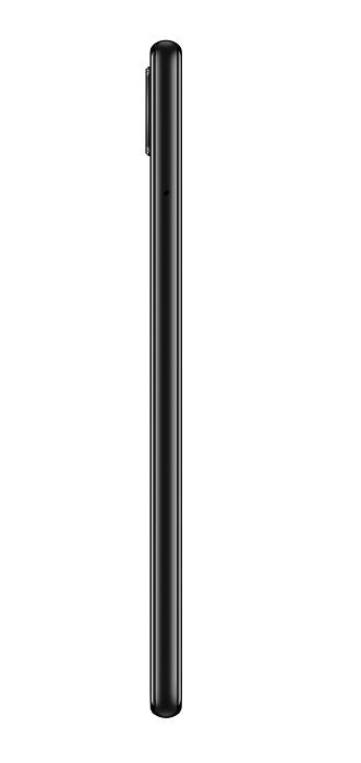 Huawei P20 DualSIM gsm tel. Black