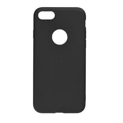 Pouzdro Forcell SOFT Xiaomi Redmi 6, Redmi 6A černá