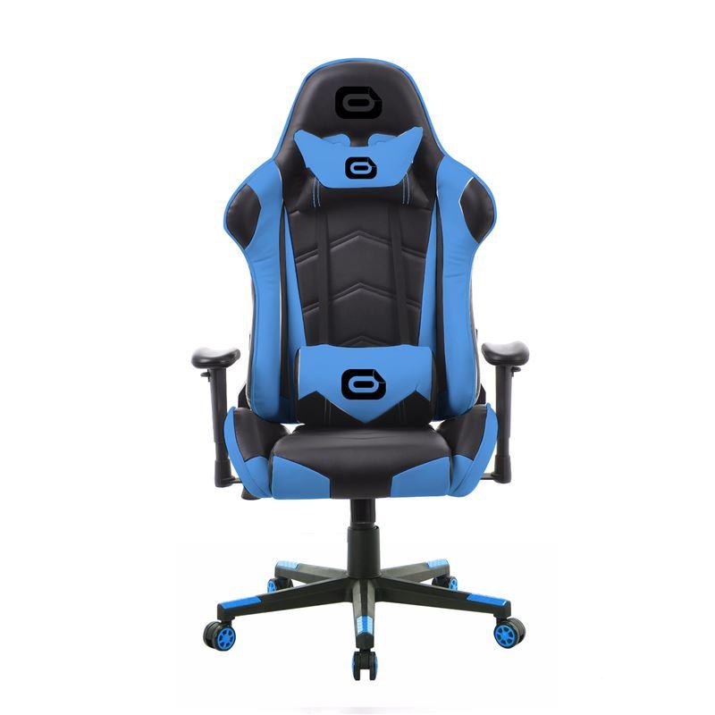 Odzu Chair Speed Pro, blue