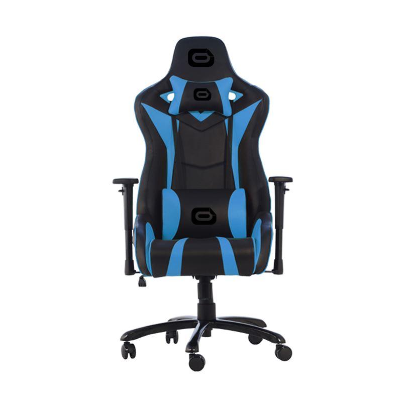 Odzu Chair Office Pro, blue