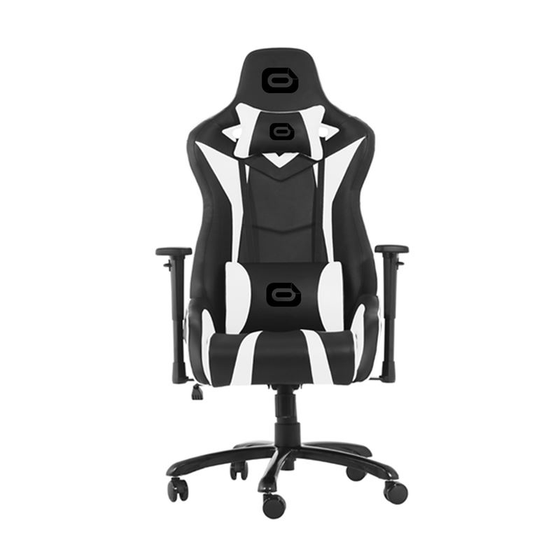 Odzu Chair Office Pro, white