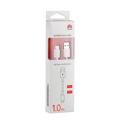 Datový kabel Huawei AP51 micro USB TYP C 1m (blistr) originál