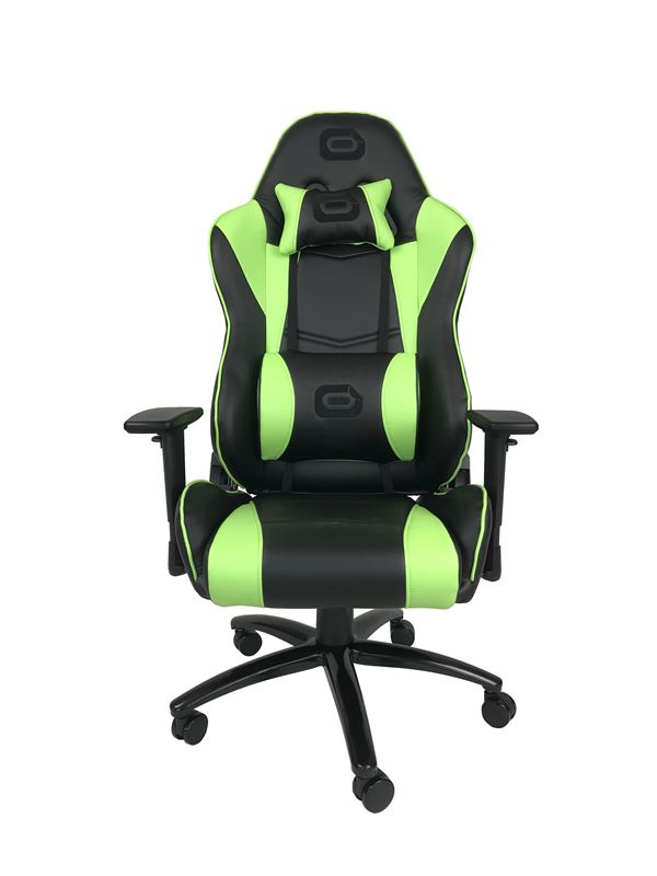 Odzu Chair Grand Prix, green