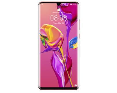 Huawei P30 Pro 128GB DS Amber Sunrise