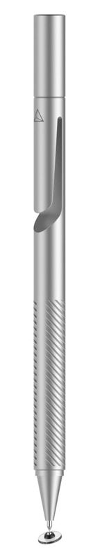 Adonit stylus Jot Pro 3, silver