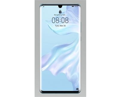 Huawei P30 Pro 128GB DS Breathing Crystal
