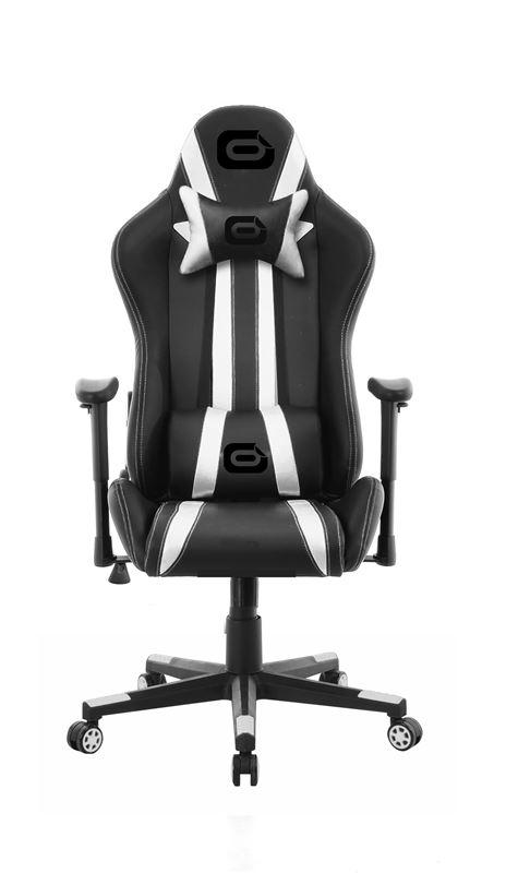 Odzu Chair Speed, white