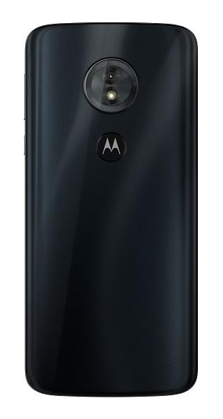 Motorola Moto G6 Play gsm tel.  Deep Indigo
