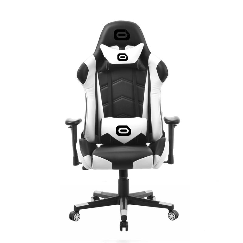 Odzu Chair Speed Pro, white