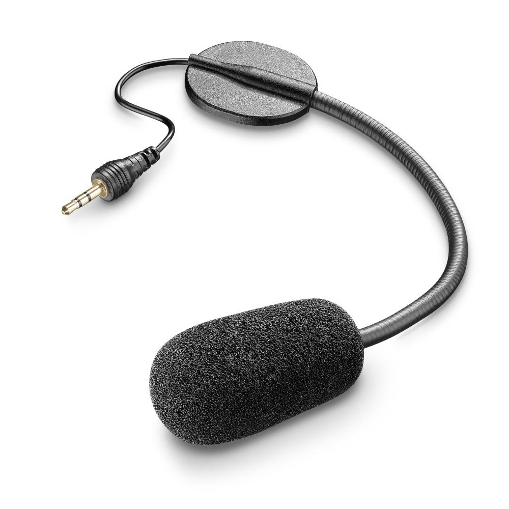 Nastavitelný mikrofon Interphone