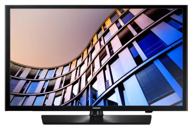 "32"" LED-TV Samsung 32HE460 HTV - HDr,T2/C"