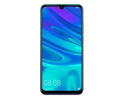 Huawei P smart 2019 DS Aurora Blue